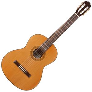 10 best cheap acoustic guitar under 200 2017 reviews trusted guitar. Black Bedroom Furniture Sets. Home Design Ideas