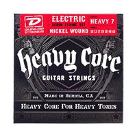Dunlop DHCN1060 Heavy Core