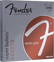 Fender 3250 Super Bullets