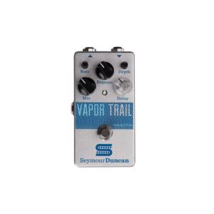 Seymour Duncan Vapor Trail Analog Delay