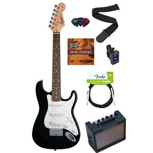 10 best electric guitar for kids 2017 reviews trusted guitar. Black Bedroom Furniture Sets. Home Design Ideas