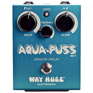 Way Huge WHE701 Aqua-Puss